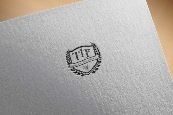01-Logo-Mockup---by-PuneDesign2
