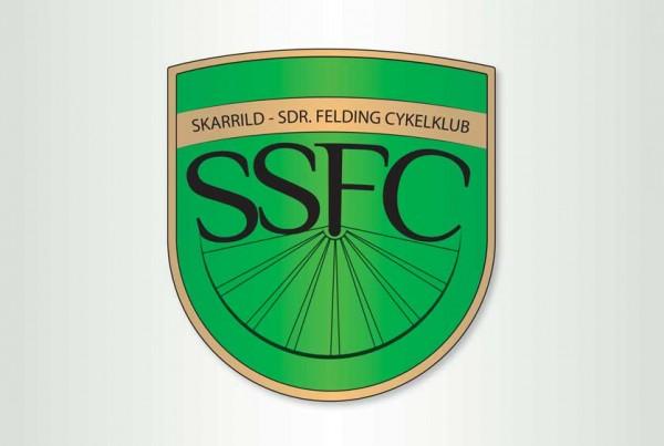 Skarrild-Sdr Felding Cykelklub