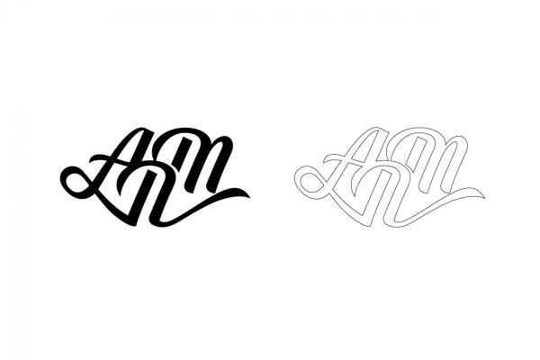 Mit-logo-streg