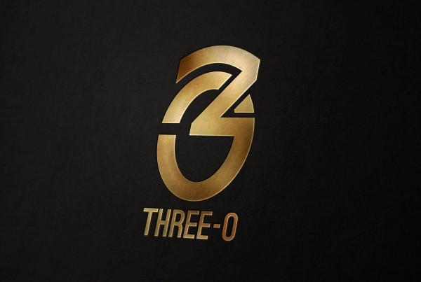 Three-O