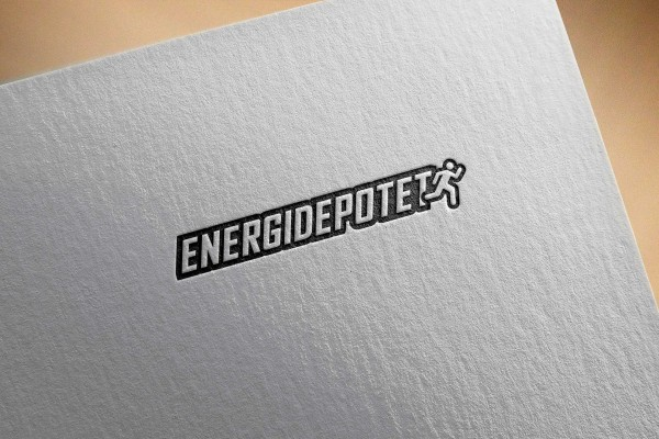 energidepotet-mockup