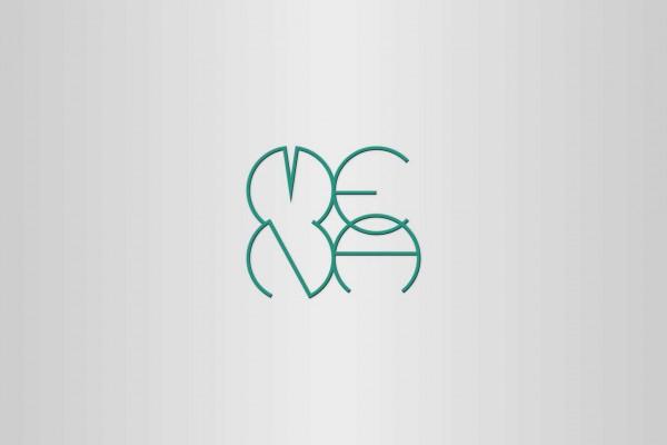 MENA Logo