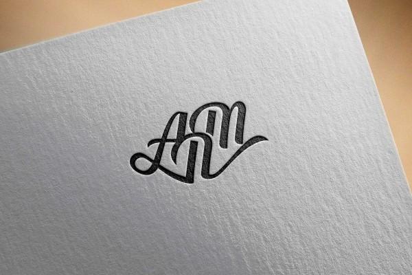 mit-logo-mockup