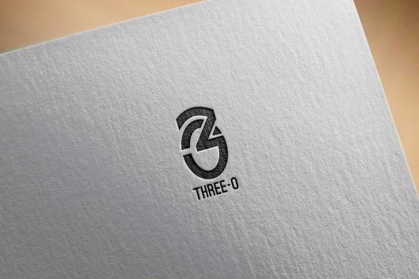 threeO-mockup