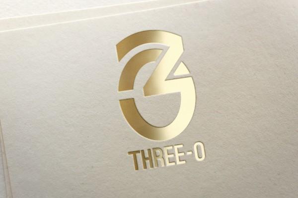 threeO-thumb-mockup