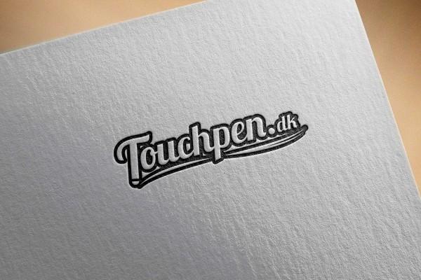touchpen-mockup