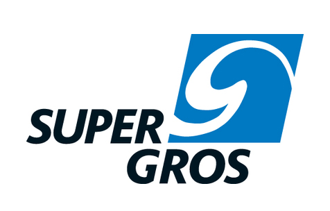 Super Gros