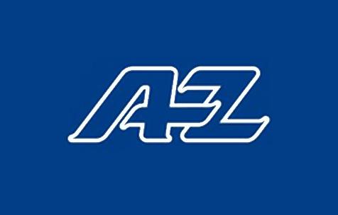 A-Z (Bilka)