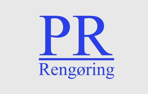 PR Rengøring