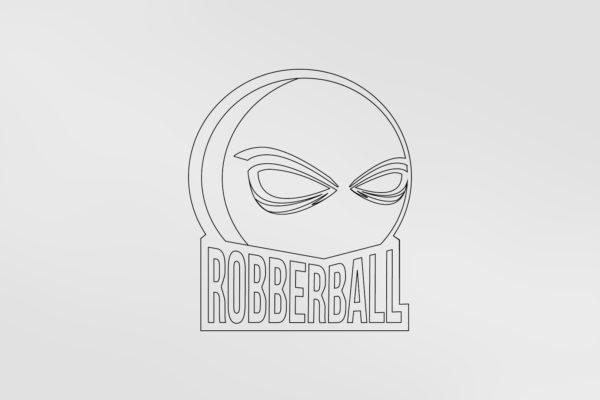 robberball-streg