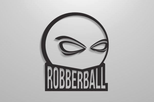 robberball-wall